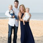 Vacation Rental Hosts Take Ocean City By Storm